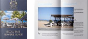 bars-abroad-brochure1.4
